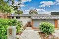 Property photo of 24 Alenola Street Chapel Hill QLD 4069