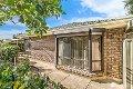 Property photo of 9 Ayrebank Rise Aberfoyle Park SA 5159