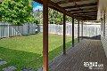 Property photo of 22 Wau Road Darra QLD 4076