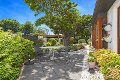 Property photo of 6B Cox Street Ainslie ACT 2602