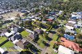 Property photo of 14 Nixon Street Rosebud VIC 3939