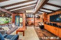 Property photo of 28 Soldiers Road Roleystone WA 6111
