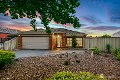 Property photo of 6 Brighton Place Taylors Hill VIC 3037