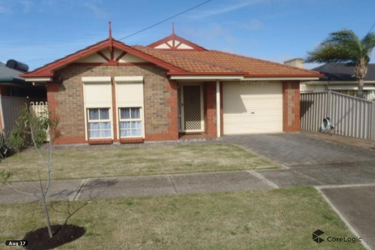 OpenAgent - 6 Galway Avenue, North Plympton SA 5037