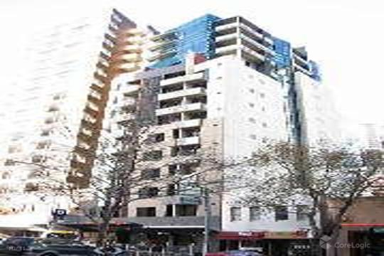 OpenAgent - 141 Lonsdale Street, Melbourne VIC 3000
