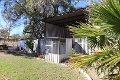 Property photo of 66 Cavanagh Street Augathella QLD 4477