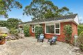 Property photo of 51 Winchester Avenue Lindfield NSW 2070