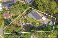 Property photo of 16 Coote Court Currumbin Waters QLD 4223