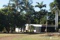 Property photo of 6475 Stuart Highway Coomalie Creek NT 0822