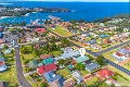 Property photo of 47 Burrill Street South Ulladulla NSW 2539