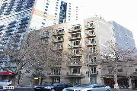 OpenAgent - 58/47 Lonsdale Street, Melbourne VIC 3000