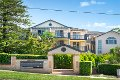 Property photo of 7/81-87 Cecil Avenue Castle Hill NSW 2154