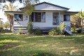 Property photo of 44 Dalton Street Monto QLD 4630