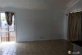 Property photo of 25 Paradise Street Point Vernon QLD 4655