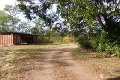 Property photo of 155 Trenow Road Darwin River NT 0841