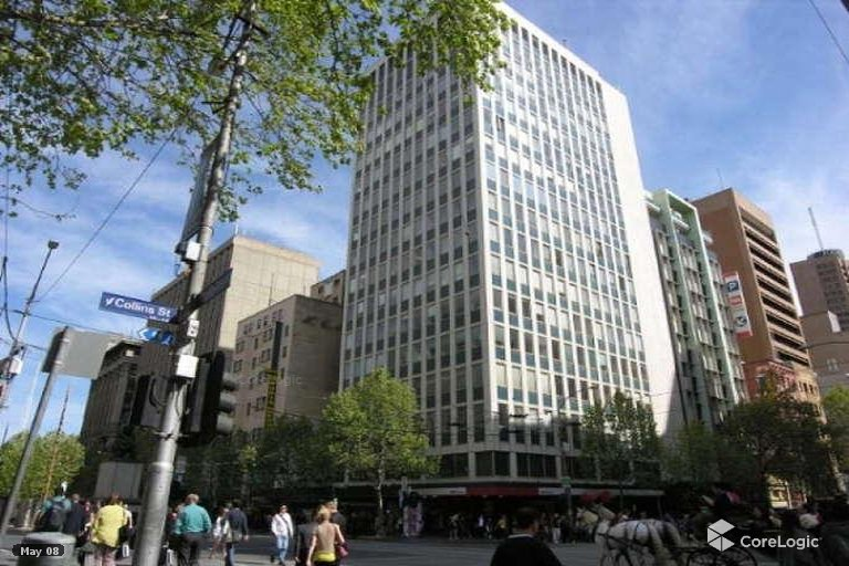 OpenAgent - 408/227 Collins Street, Melbourne VIC 3000