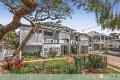 Property photo of 45 Inwood Street Wooloowin QLD 4030