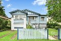 Property photo of 39 Bale Street Albion QLD 4010