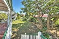 Property photo of 22 Castle Street Fairfield QLD 4103