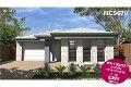 Property photo of LOT 7 Belivah Road Bahrs Scrub QLD 4207