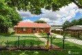 Property photo of 15 Claret Street Wilsonton Heights QLD 4350