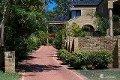 Property photo of 2/4 Bricknell Road Attadale WA 6156