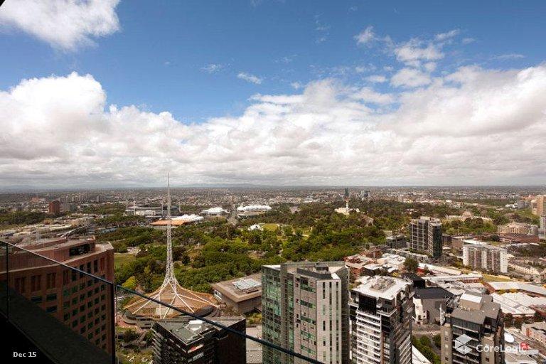 OpenAgent - 409/87 Franklin Street, Melbourne VIC 3000