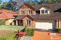 Property photo of 1/45 Darlington Drive Cherrybrook NSW 2126