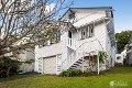 Property photo of 51 Jones Street Auchenflower QLD 4066