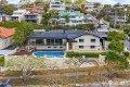 Property photo of 29 Upper Lancaster Road Ascot QLD 4007