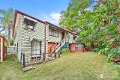 Property photo of 34 Carville Street Annerley QLD 4103