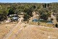 Property photo of 474 Nabaroo Road Cowalla WA 6503