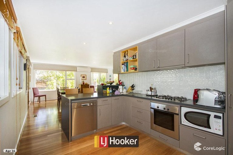 OpenAgent - 11 Agnew Street, Ainslie ACT 2602