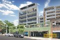 Property photo of 2/21-25 Bryant Street Rockdale NSW 2216