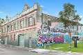 Property photo of 198 Australia Street Newtown NSW 2042