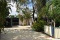 Property photo of LOT 6 Kavanagh Street Balldale NSW 2646