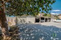 Property photo of 7/428 Canning Highway Attadale WA 6156