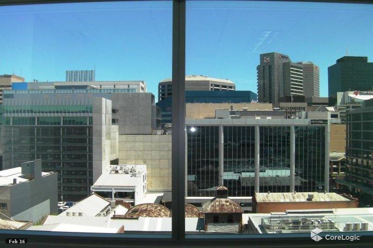 OpenAgent - 715/147 Pirie Street, Adelaide SA 5000