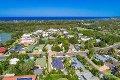 Property photo of 77 Beech Drive Suffolk Park NSW 2481