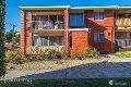 Property photo of 1/5 Nietta Road Lindisfarne TAS 7015