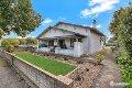 Property photo of 13 Borrow Street Freeling SA 5372