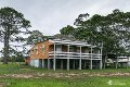Property photo of 3 Levinge Lane Boonooroo QLD 4650