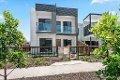 Property photo of 20 Solace Street Birtinya QLD 4575