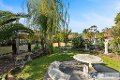 Property photo of 15 Inglewood Crescent Rosebud VIC 3939