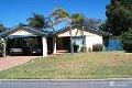 Property photo of 30A Haig Road Attadale WA 6156