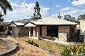 Property photo of 29 Paroz Crescent Biloela QLD 4715