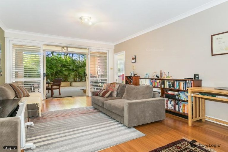 OpenAgent - 5/106-108 Pacific Parade, Dee Why NSW 2099