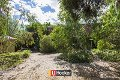 Property photo of 11 Agnew Street Ainslie ACT 2602