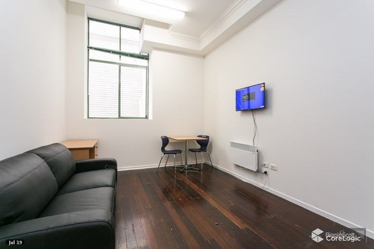 OpenAgent - 211/441 Lonsdale Street, Melbourne VIC 3000