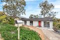 Property photo of 43 Flinders Drive Valley View SA 5093